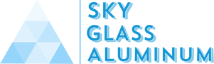 Sky Glass Aluminum Inc.